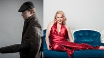 LACO 4: Storm Large Sings