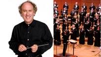 LACO 7: Beethoven 9 at Royce Hall - UCLA - Los Angeles, CA 90095