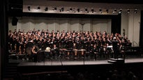 MU Choral Union