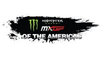 MXGP of the Americas - Friday at Charlotte Motor Speedway