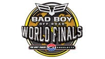 World of Outlaws World Finals Saturday