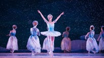 Milwaukee Ballet's The Nutcracker