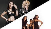 TLC + En Vogue at The Wellmont Theater