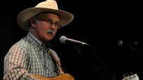 Dave Stamey at ASU Kerr Cultural Center - Scottsdale, AZ 85253