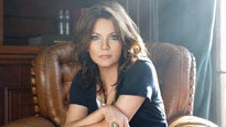 Martina McBride Live at Pechanga Resort and Casino!
