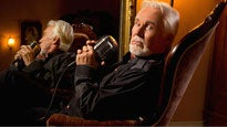 Kenny Rogers: The Gambler's Last Deal Christmas & Hits
