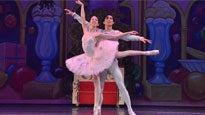 Arts Ballet Theatre – The Nutcracker