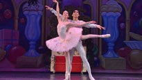 Arts Ballet Theatre of Florida: The Nutcracker - Ft Lauderdale, FL 33304