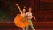 Arts Ballet Theatre: Chipollino - Ft Lauderdale, FL 33312