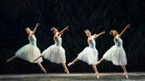 Miami City Ballet: George Balanchine's The Nutcracker - Ft Lauderdale, FL 33312