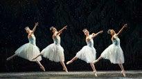 Miami City Ballet: George Balanchine's The Nutcracker