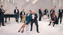 Pink Martini's Holiday Spectacular at Shubert Theatre