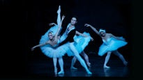 Russian National Ballet Theatre: Swan Lake - Ft Lauderdale, FL 33304