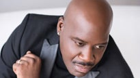 The Holiday Concert Starring Will Downing & Najee