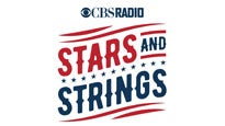 CBS Radio's Stars And Strings at The Chicago Theatre - Chicago, IL 60601