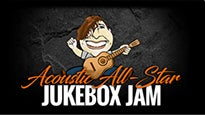 Acoustic All-Star Juke Box Jam
