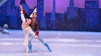 Minnesota Ballet's The Nutcracker at DECC's Symphony Hall