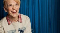 Lisa Lampanelli Comedy Night Out - San Francisco, CA 94103