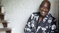 Will Downing's Soulful Sounds Of Christmas Featuring Najee - San Francisco, CA 94103
