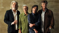 Nitty Gritty Dirt Band Live In Concert - San Francisco, CA 94103