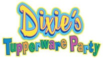Dixie's Tupperware Party at Harrah's Casino New Orleans