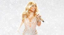 Mariah Carey -  Sweet Sweet Fantasy Tour