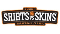 2nd Annual Shirts Vs. Skins Classic at St. Frances Academy
