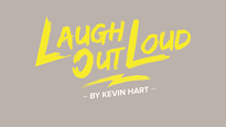 Kevin Hart Presents Laugh Out Loud at Center Stage Theater