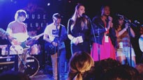 Loyola Music Industry Showcase at HOB