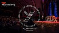 TedxIndianaUniversity at Indiana University Auditorium - Bloomington, IN 47405