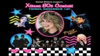 Xtreme 80's Concert