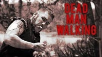 Pensacola Opera Presents: Dead Man Walking