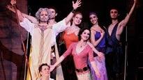 Pacific Festival Ballet presents Noah's Ark - Thousand Oaks, CA 91362
