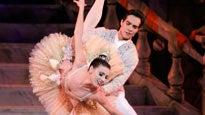 Pacific Festival Ballet presents Nutcracker - Thousand Oaks, CA 91362