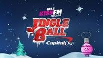 Capital One Presents 103.5 KISS FM's Jingle Ball