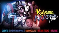 Kids Lives Matter Tour at Mobile Civic Center Theater - Mobile, AL 36602