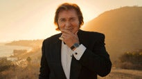 Engelbert Humperdinck at the Beau Rivage Theatre
