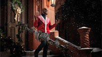 R. Kelly 12 Nights of Christmas at Orpheum Theatre