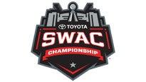 SWAC Football Championship at NRG Stadium
