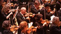 Phantoms Of The Orchestra at Atlanta Symphony Hall