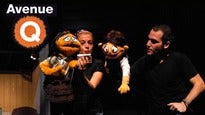 Slow Burn Theatre Co: Avenue Q - Ft Lauderdale, FL 33312