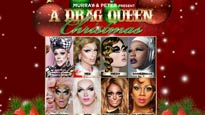 A Drag Queen Christmas at House of Blues Houston