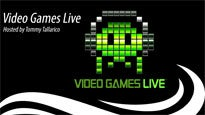 Hawaii Symphony Orchestra - POPS6 - Video Games Live