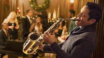 Dave Koz Christmas Tour 2016 at Balboa Theatre
