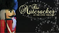 California Ballet Presents the Nutcracker