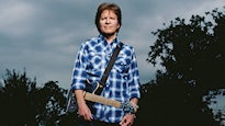 2017 San Antonio Stock Show & Rodeo followed by John Fogerty