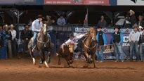 CINCH Timed Event Championship at Lazy E Arena