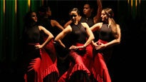 Florida Chamber Orchestra Present: Tarde Española