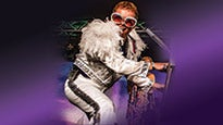 Elton The Early Years - A Tribute to Elton John