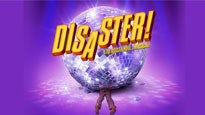 Slow Burn Theatre Co: DISASTER!
